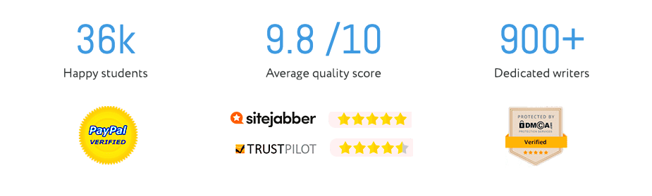 reviews overzicht scriptie laten schrijven